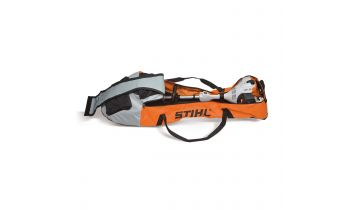 STIHL Carry Bag for Tools