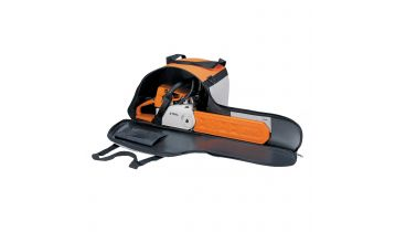 STIHL Soft Chainsaw Carry Bag