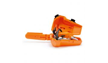 STIHL Plastic Chainsaw Carry Case
