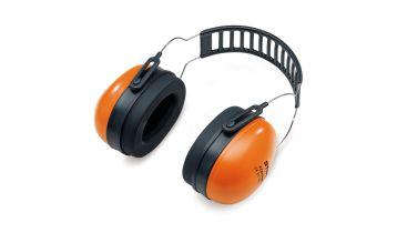 STIHL Concept 28 Ear Muffs