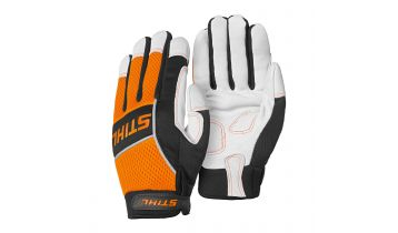 STIHL ADVANCE Ergo MS Gloves