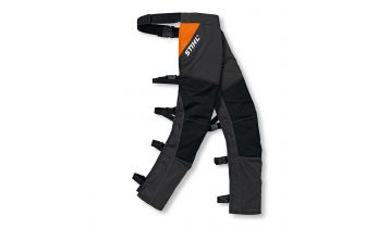 STIHL FUNCTION Chaps Protective Pants