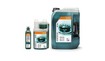STIHL HP Ultra - Two Stroke Engine Oil