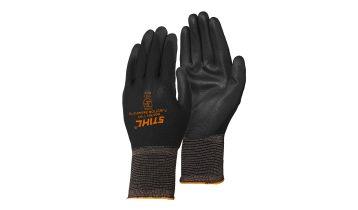 STIHL FUNCTION SensoGrip Gloves