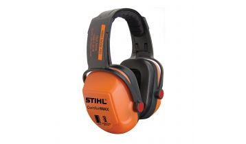 STIHL Overhead Ear Muffs High Noise
