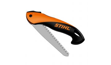 STIHL PR 16 HANDICUT Pruning Saw
