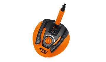 STIHL Patio Cleaner RA 101