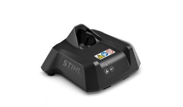 STIHL AL 1 Charger For GTA 26 & HSA 26