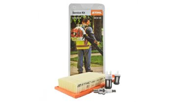 STIHL Service Kit for models BR 500, BR 600, BR 700