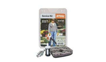 STIHL Service Kit for models BG 56, BG 86, SH 56 C-E, SH 86 C-E