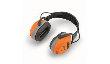 STIHL Ear Muffs with Bluetooth®