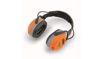 STIHL Ear Muffs with Bluetooth®