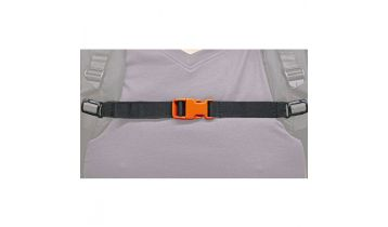 STIHL Chest Belt