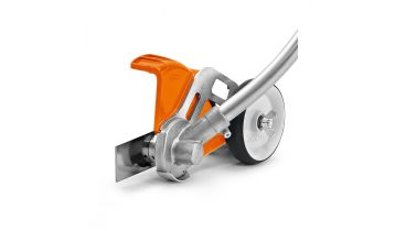 STIHL FCB-KM Edger Attachment Curved