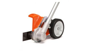 STIHL FCS-KM Edger Attachment Straight