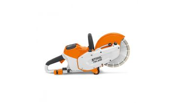STIHL TSA 230 AP Battery Electric Concrete Saw Tool Only