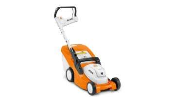 STIHL RMA 443 PRO Cordless Lawnmower