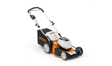 STIHL RMA 460 AK Battery Lawnmower Tool (No Battery & Charger)
