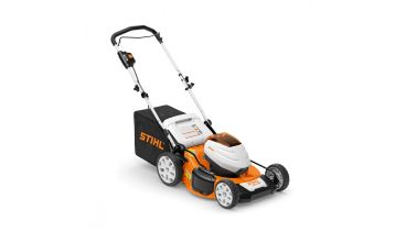 STIHL RMA 510 AP Battery Electric Lawnmower Tool Only