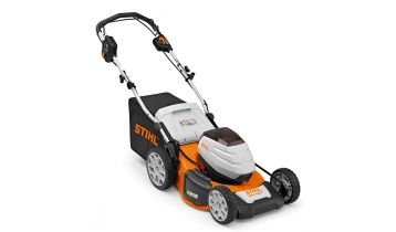 STIHL RMA 460 V Battery Lawnmower