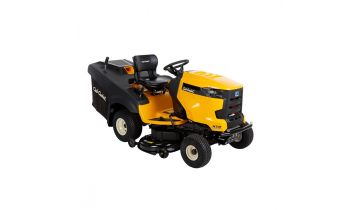 Cub Cadet 1023 XT2 Rear Catch Petrol Ride On Mower