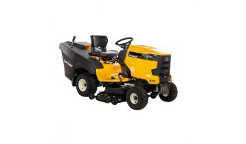 Cub Cadet 917XT1 Rear Catch Petrol Ride On Mower