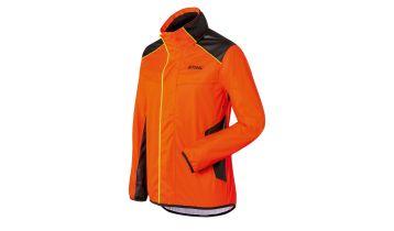 STIHL Duroflex Jacket Front