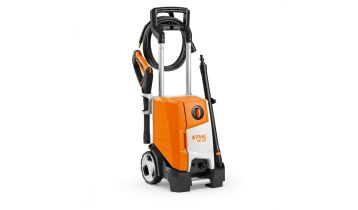 STIHL RE 120 Electric Water Blaster