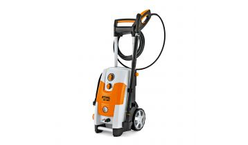 STIHL RE 163 Electric Water Blaster