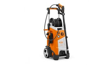 STIHL RE 170 Plus Electric Water Blaster