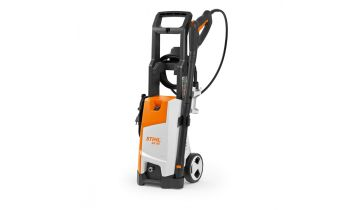 STIHL RE 90 Electric Water Blaster