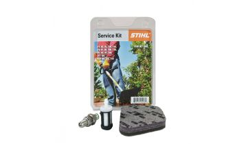 STIHL Service Kit for models FS 90, KM 90, KM 110