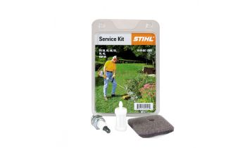 STIHL Service Kit for models FS 38, FS 45, FS 55