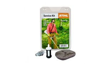 STIHL Service Kit for models FS 56, KM 56