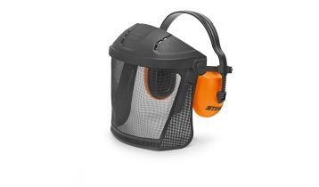 STIHL Function Muff Visor Set