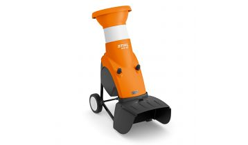 STIHL GHE 150 Electric Garden Chipper
