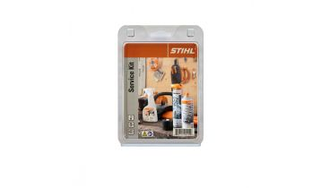 STIHL Service Kit for models FS 131, KM 131, BT 131