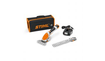 STIHL HSA 25 Battery Electric Shrub Shears