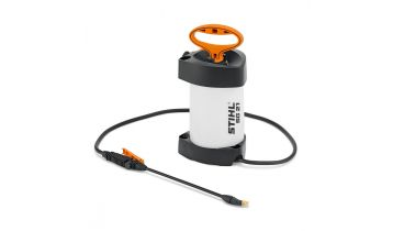 STIHL SG 21 Sprayer