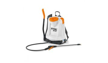STIHL SG 51 Sprayer