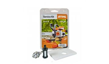 STIHL Service Kit for models MS 170, MS 180
