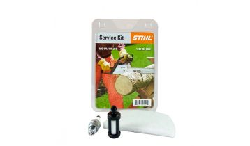 STIHL Service Kit for models MS 171, MS 181, MS 211