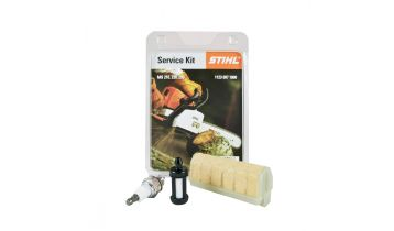 STIHL Service Kit for models MS 210, MS 230, MS 250
