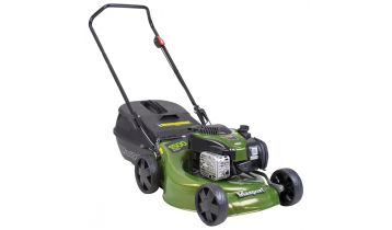 Masport President® 1500 ST S19 Combo Petrol Lawnmower
