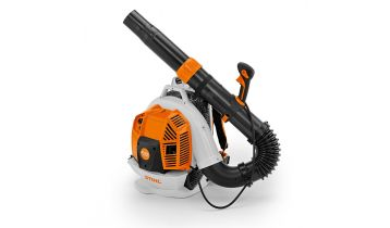 STIHL BR 800 Petrol Backpack Blower