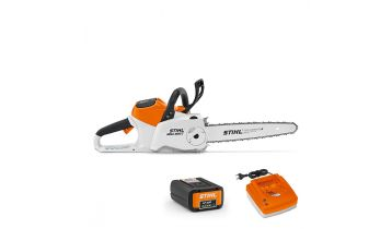 STIHL MSA 200 C-B PRO Cordless Chainsaw Kit