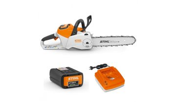 STIHL MSA 220 C-B PRO Cordless Chainsaw Kit