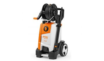 STIHL RE 130 Plus Electric Water Blaster
