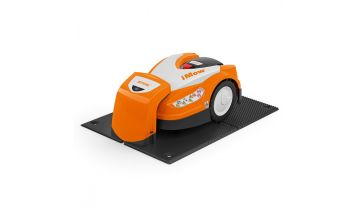 STIHL RMI 422 P Robotic Lawnmower