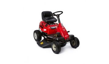 Rover Mini 382 Hydro Side Discharge Petrol Ride On Mower